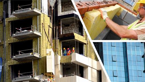 izmir mantolama inşaat dekorasyon fiyatları